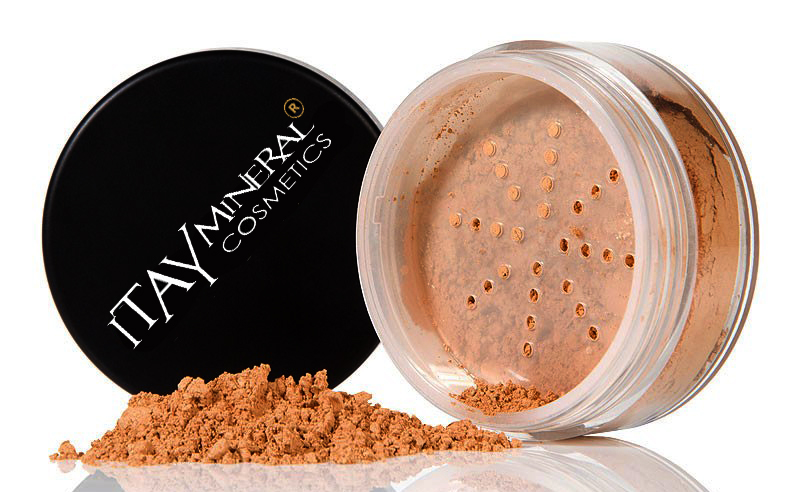 itay-mineral-powder-foundation-gloowing
